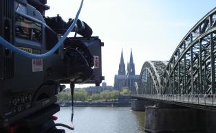 Cologne Shoot 2