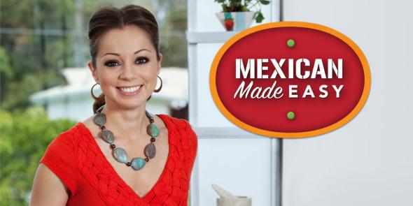 Mexicanmade_easylogo