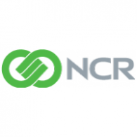 ncr_logo_pantone