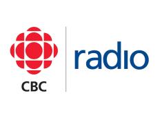 cbc-radio-one