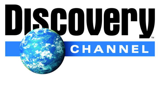 discovery-channel-logo_resized_bc
