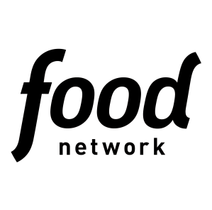 food-network-logo-white