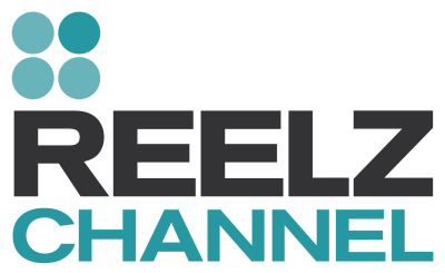 reelz_channel_logo